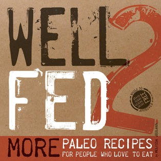 WellFed2_cover72dpi
